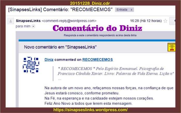20151228_Diniz
