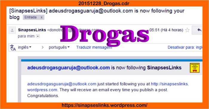 20151228_Drogas