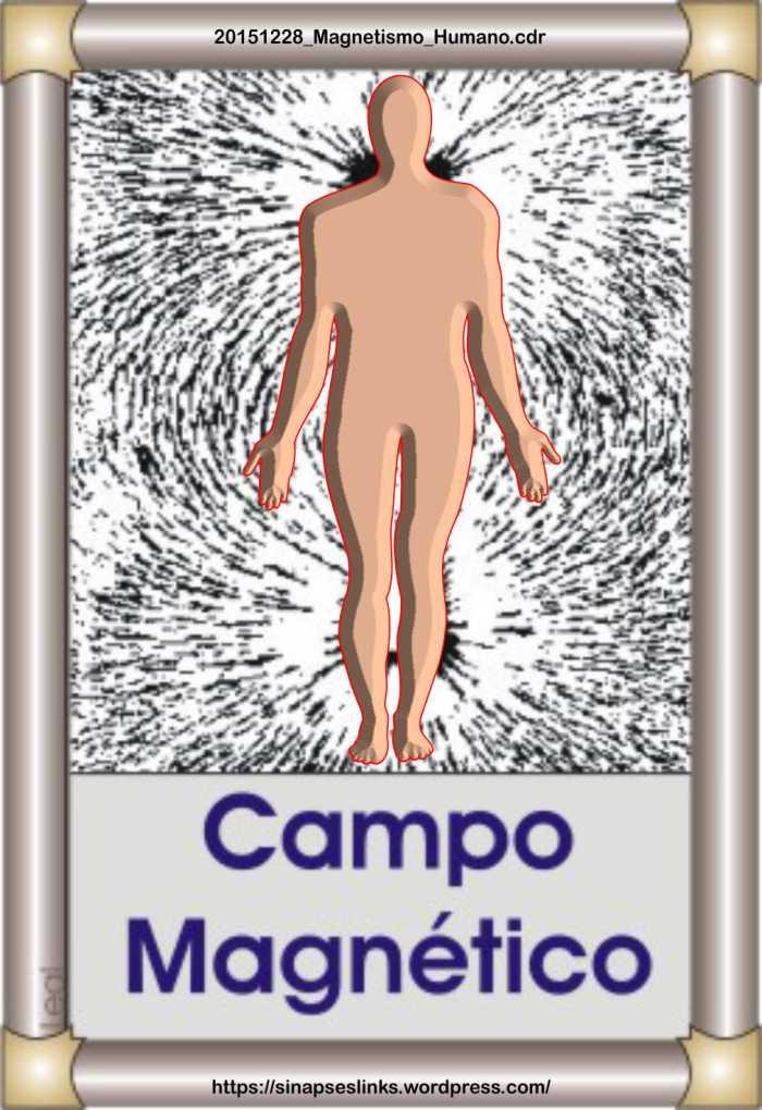 20151228_Magnetismo_Humano