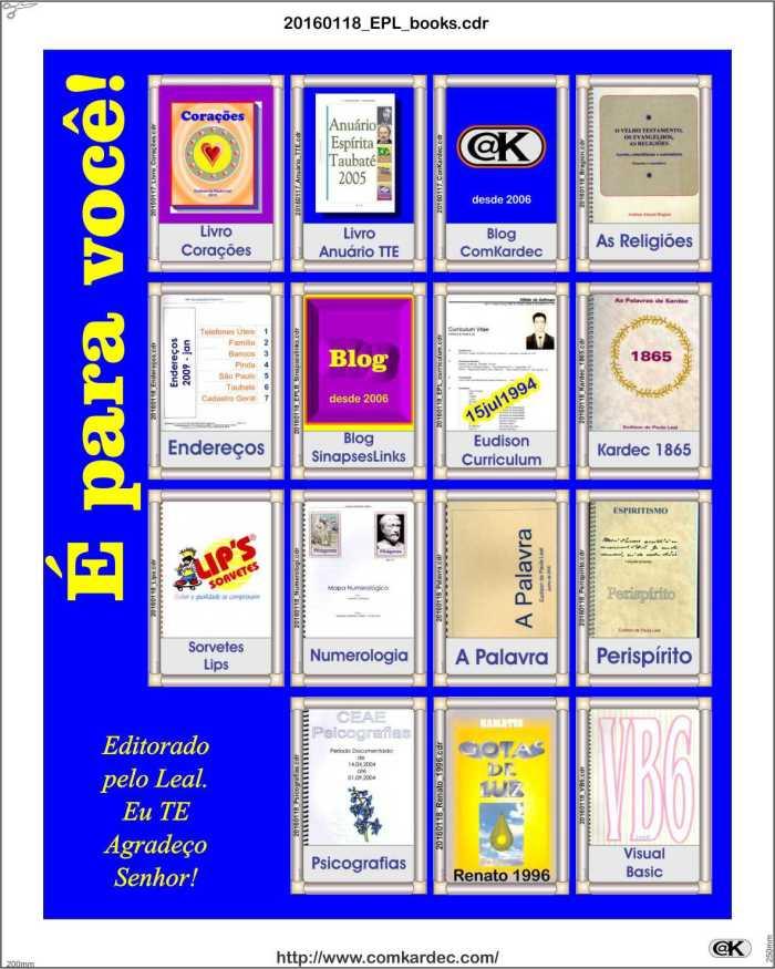 #1_20160118_EPL_books