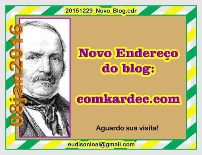 20151229_Novo_Blog2