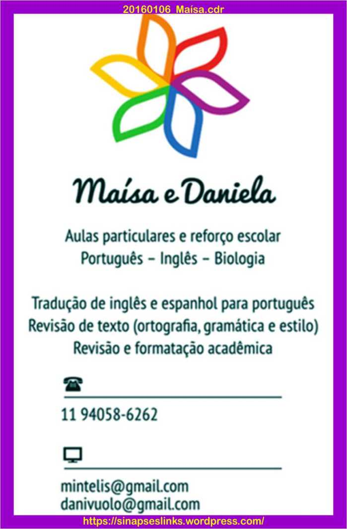 20160106_Maísa