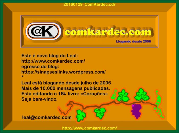 20160129_ComKardec