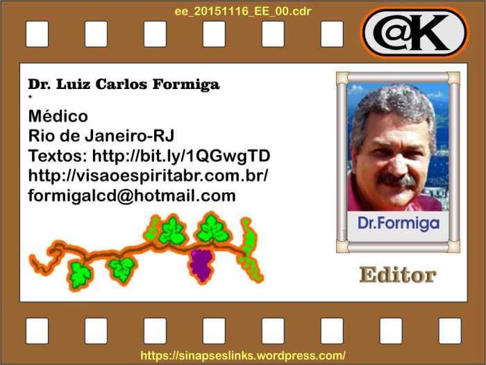 ee_20151116_EE_Dr_Formiga