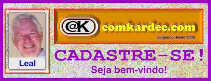 20160402_ComKardec_1