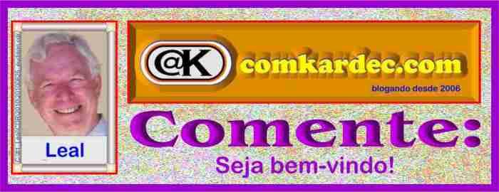 20160402_ComKardec_2